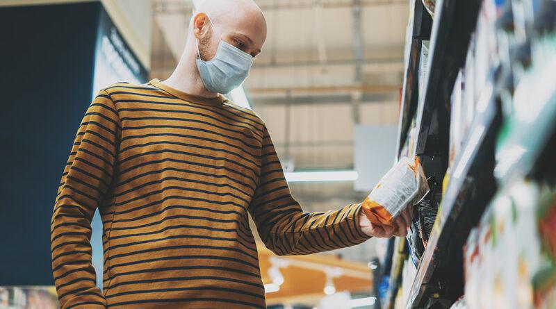 Salud, sostenibilidad y un comprador consciente, claves para 2021