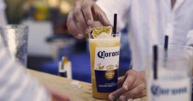 Corona, la marca más valiosa de América Latina en 2021