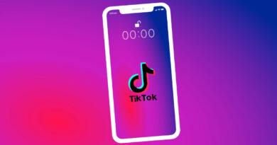 Los usuarios de entre 13 y 15 años, con cuenta privada en TikTok