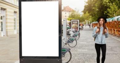 Autocontrol lanza el II Curso online de Iniciación al Derecho de la Publicidad