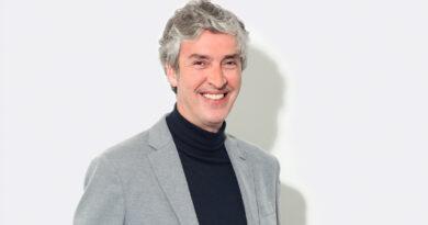Daniel Rodriguez-Arias, nuevo 'european tech lead' de Ogilvy