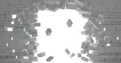 Derribar silos de información, principal objetivo de las aventajadas en digitalización