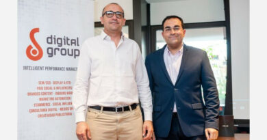 Digital Group se refuerza en el mercado con la compra de Kanlli