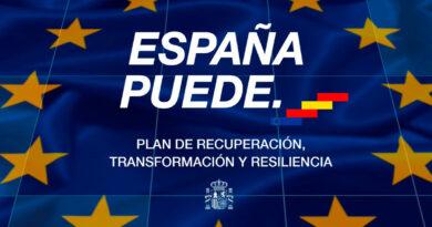 DigitalES crea consorcios tecnológicos para participar en el Plan de Recuperación