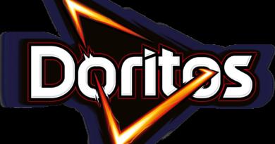 Doritos se convierte en socio de marketing para Twitch Rivals en Europa