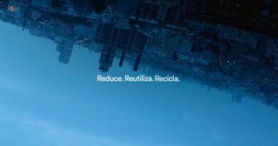 La economía circular, clave de la nueva campaña de Ecoembes