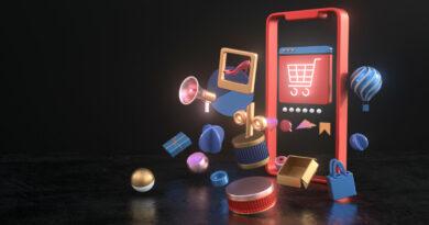 El ecommerce gana adeptos. Un 41% asegura que comprará más online