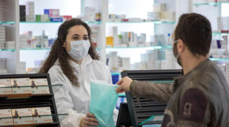 El sector salud lidera la inversión publicitaria en 2021