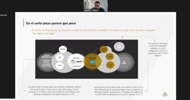 Datos 'first-party' y segmentación contextual, ganadores en un entorno cookieless