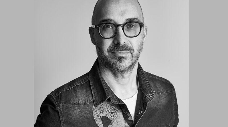 """David Sgreccia (Desigual): """"La forma de comprar del futuro será híbrida y omnicanal"""""""