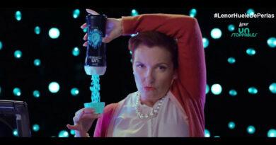 La mujer como ama de casa en cuatro de cada 10 anuncios