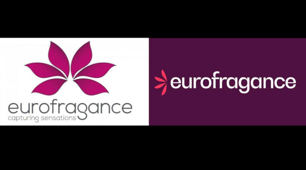 Eurofragance, antes y después