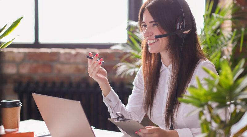 Experiencia de cliente: lo que buscan los consumidores actuales en su experiencia con las marcas