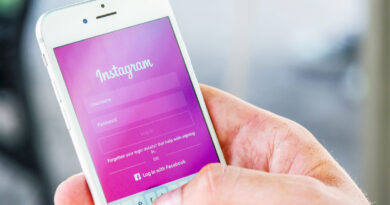 Facebook realiza ajustes de medición en sus redes sociales