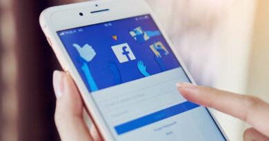Facebook desvela su 'Privacy Sandbox' para un ecosistema sin cookies y sin IDFA