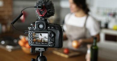 BCMA Spain lanza la primera guía legal de branded content