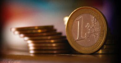 Los fondos Next Generation UE, al alcance de las agencias