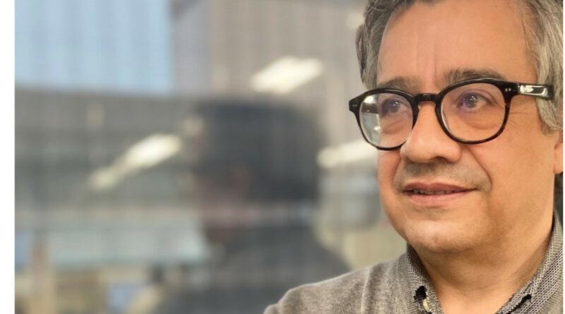 Entrevista a Francisco Asensi, responsable de OSL-DeAPlaneta