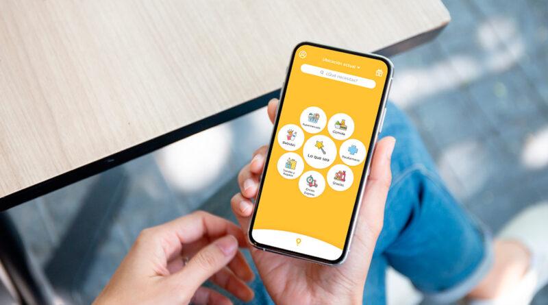 Glovo elige los servicios de voz IP y contact center de Orange