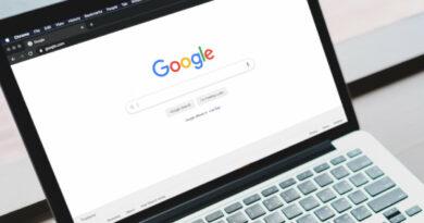 Google amenaza con retirar su motor de búsqueda de Australia