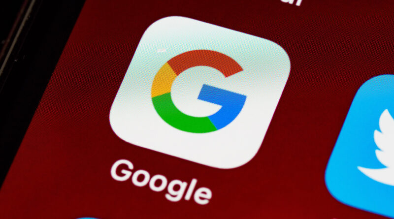 Las técnicas de Google para reducir la competencia del header-bidding