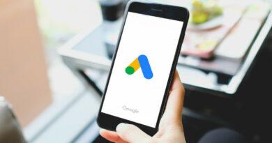 Google insertará una cookie first-party para mejorar la atribución en Ads