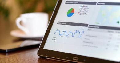 Google establece por defecto el modelo de atribución data-driven