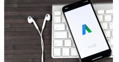 Google retira 3.100 millones de anuncios por incumplimiento en 2020
