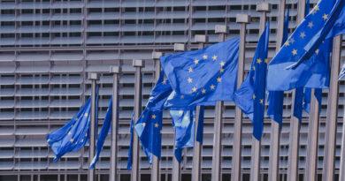 Google retrasa las pruebas de origen con FLoC en Europa por la RGPD