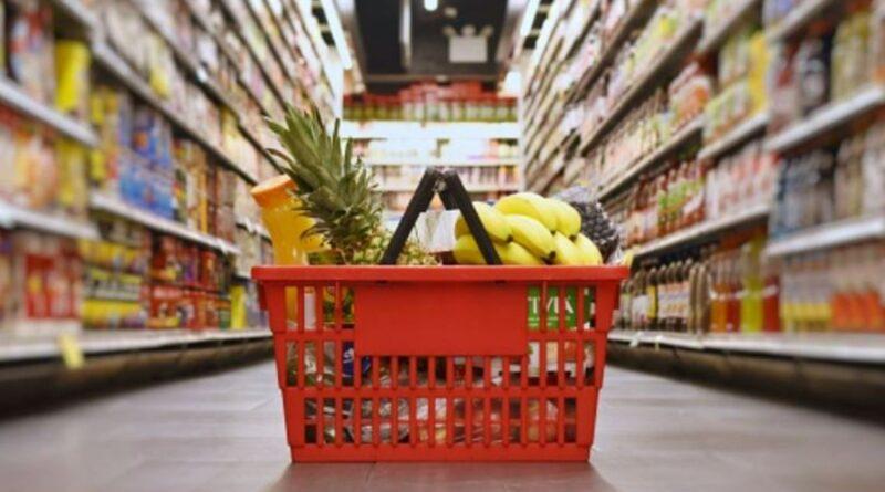 Marcas de retail vencedoras en gran consumo este 2020