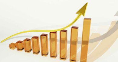 Claves para trabajar el marketing de resultados