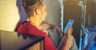 IAB Europe lanza la primera guía de compra de audio digital