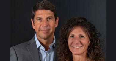 Havas Media ficha a Miguel Mira Prieto-Moreno, ex-directivo de The Coca-Cola