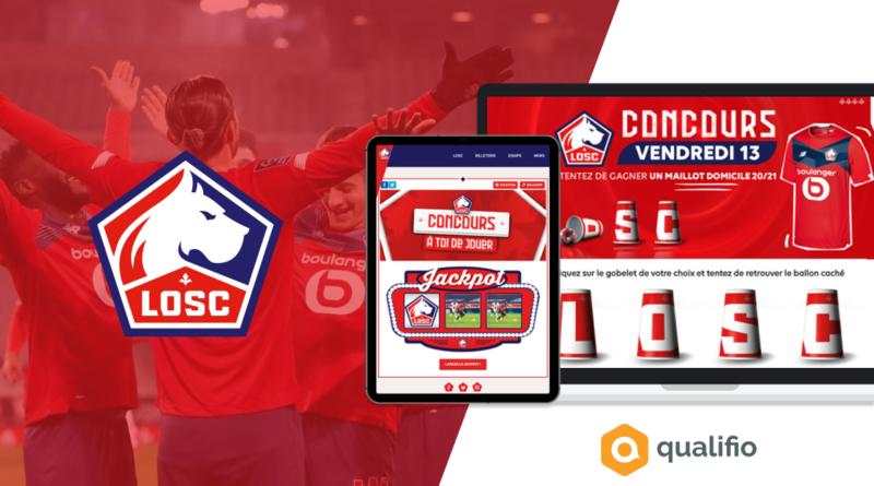 El campeón de Francia y su estrategia digital: un caso de éxito deportivo y de marketing