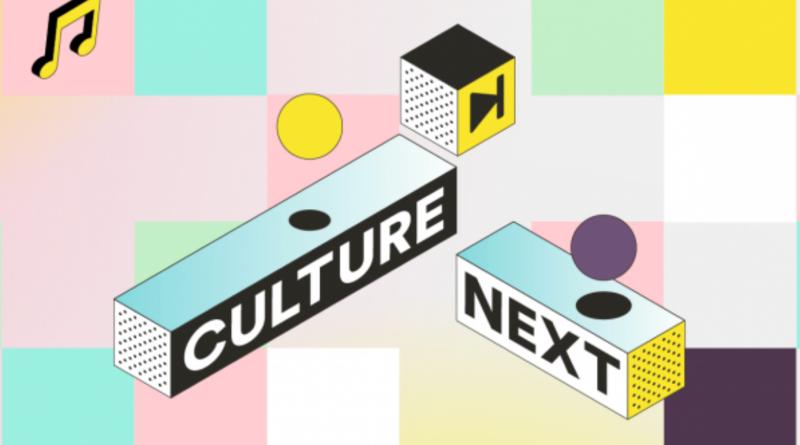 Spotify revela las tendencias que definen a millennials y Gen Z