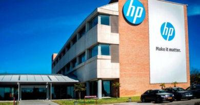 HP conmemora su 50 cumpleaños en España