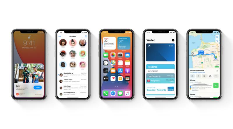 Apple retrasa la restricción de IDFA en iOS 14 para principios de 2021