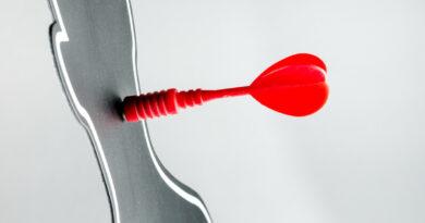 IAB Spain presenta TCPF, estándar que aborda el tráfico no registrado