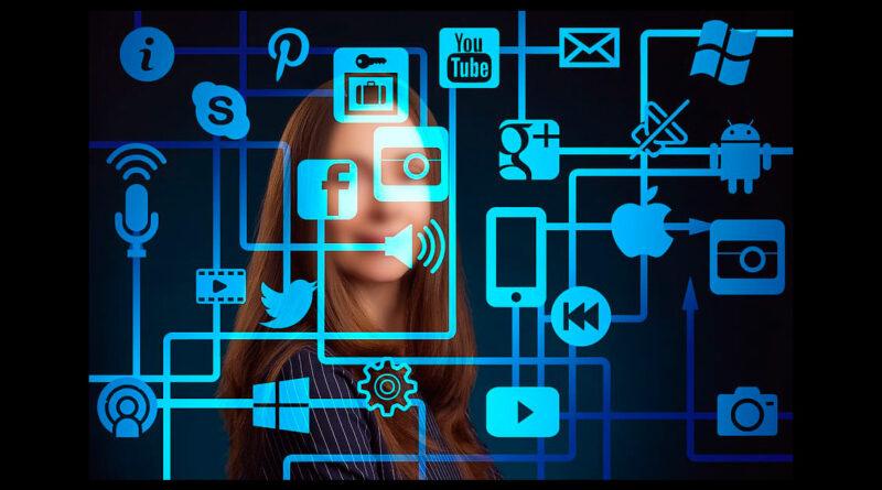 IAB Tech Lab lanza un estándar para identificar IDs en publicidad programática