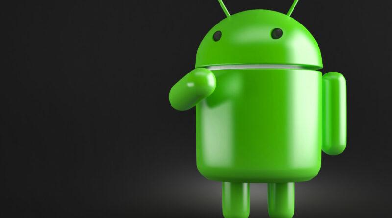 El ID publicitario de Android dejará de estar disponible a finales de año
