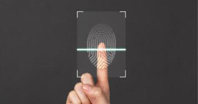 Los IDs universales, en el punto de mira de los publishers
