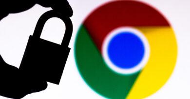 Google publica los primeros resultados de las pruebas con Privacy Sandbox