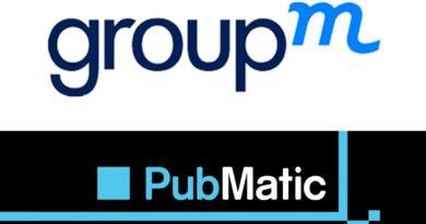 GroupM apuesta por PubMatic como partner preferente de SSP