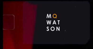 Mi Querido Watson cumple 15 años con un firme compromiso por el Cocreativity