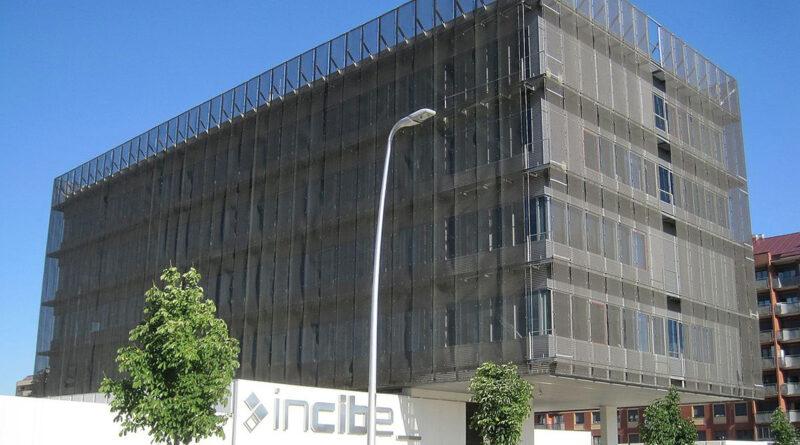INCIBE encarga a MediaSapiens la gestión de medios