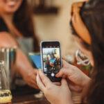 Influencers: Las 'trampas' más comunes que hacen para disparar sus cifras
