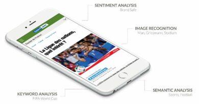 Seedtag lanza DPO para potenciar la efectividad de la publicidad contextual