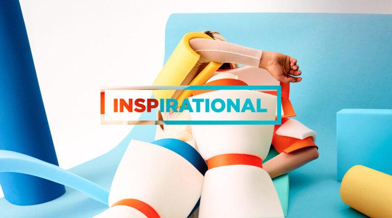 Inspirational'21 'abre' sus puertas en formato híbrido y con nueva identidad