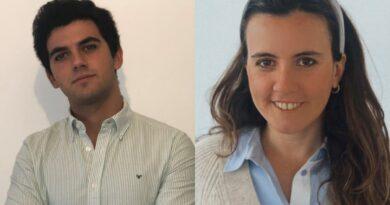 Carlos Fluixá y Nina Gotós se unen a Zenithbr (Publicis Groupe)