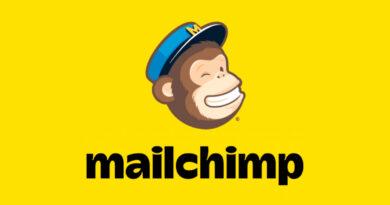 Intuit compra Mailchimp por 12.000 millones de dólares